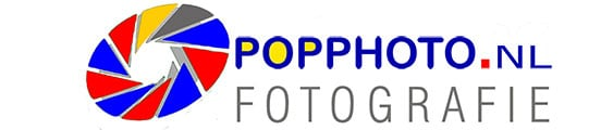 Pop Photo Fotografie – Zwolle