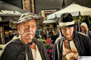 Dikke Tinne Festival 2016