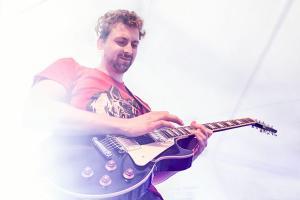 Jawohl in Lochem 2018