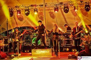 Millstreet Band