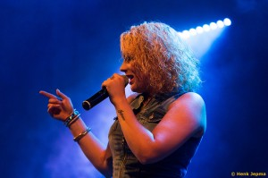 Stratenfestval Zwolle - At Your Service - Marloes van Ommen