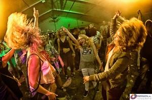 Stadshagen festival 2016