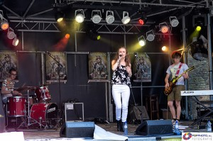Zwolle Unlimited 2016
