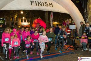 Zwolse Ladies Run 2018