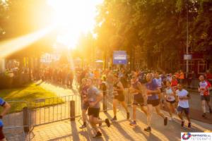 Zwolse Halve Marathon Festival 2019